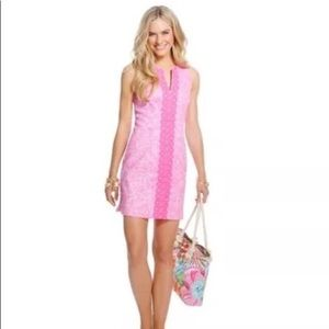 Lilly Pulitzer for Target Dress 6